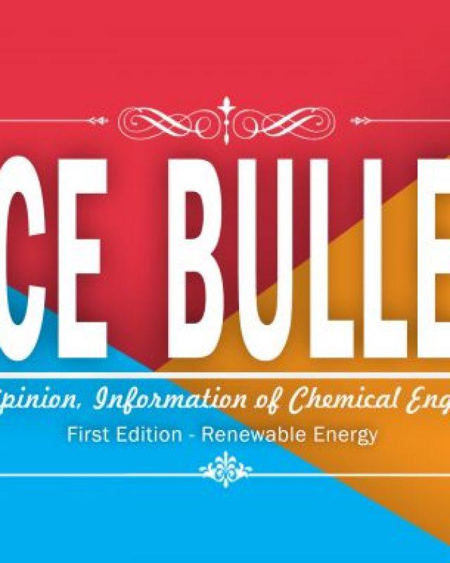 Bulletin 2017 1
