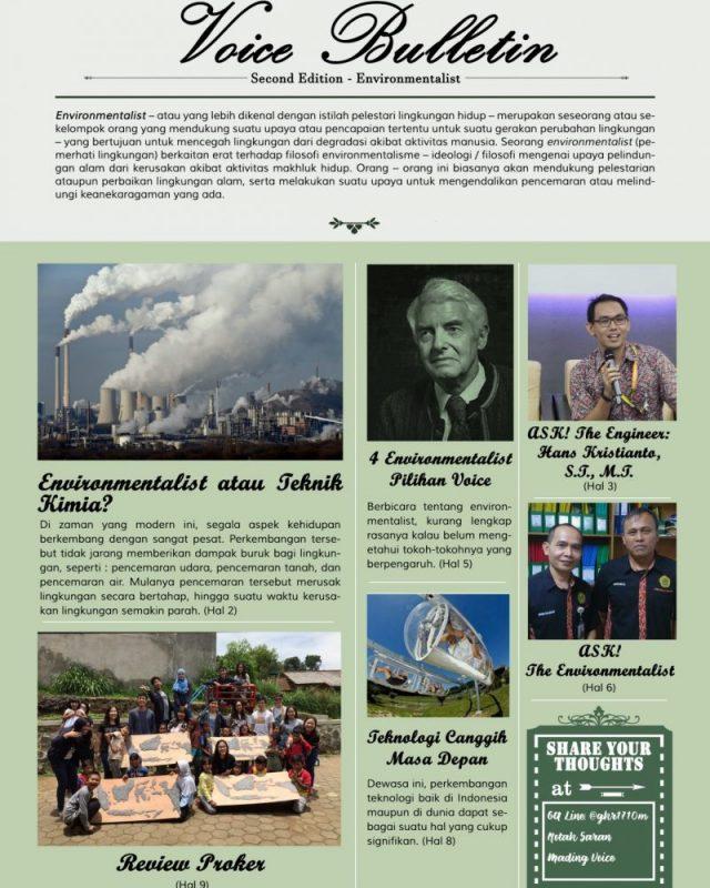Bulletin 2017 2