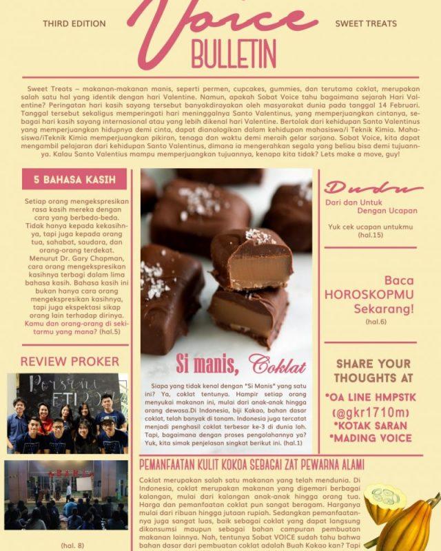 Bulletin 2017 3