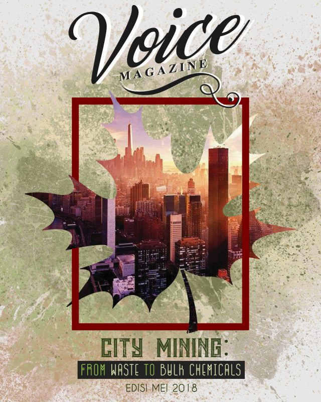 Screenshot_2018-09-18 Full page photo - VOICE 2018 City Mining pdf